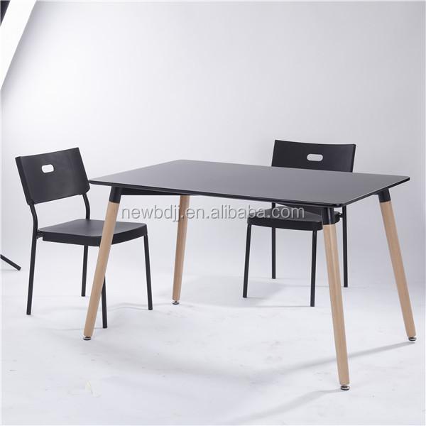 4 Seater Living Imported Luxury Modern Expandable Black  : HTB1qIy5IVXXXXaXapXXq6xXFXXXO from www.alibaba.com size 600 x 600 jpeg 43kB