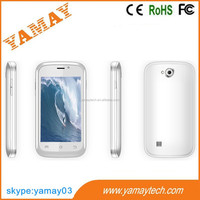 cheapest china mobile phone in india durable touch screen smartphone built in gps bluetooth cell phone dual core