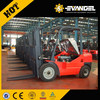 China Top brand Heli YTO 3 ton forklift diesel