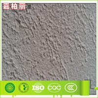 Caboli spray natural odorless marble paint