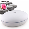 /product-detail/fashion-design-hot-beautiful-aroma-oil-diffuser-60165650802.html