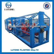 new product lollipop machinery