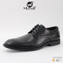 Oxford Style Office Work Mens Formal Shoes