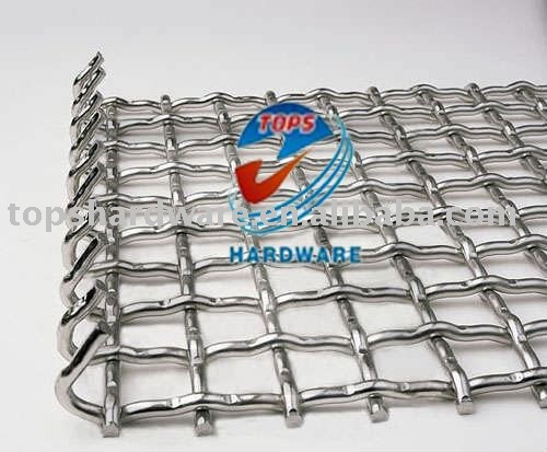 square wire mesh welded wire mesh
