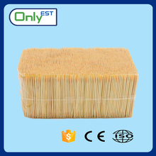 2017 hot sale food safety bamboo wood buy bulk toothpicks for disposable use