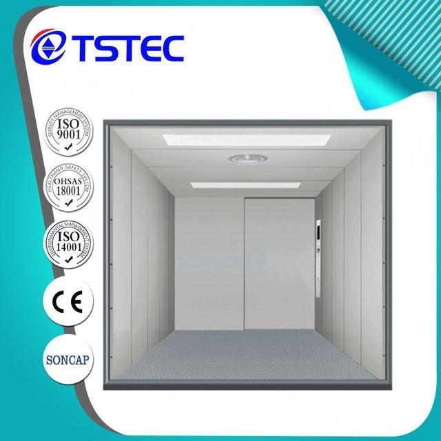 china factory direct sale elevator price schindler standard
