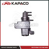 14956-EB300 good performance Solenoid valve for NISSAN