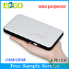 Hottest Sales LED Mini Pocket Projector Mini Projector 1080P chinese av video projector
