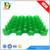 Primary interlocking plastic permeable grass grid paver lawn hot sale