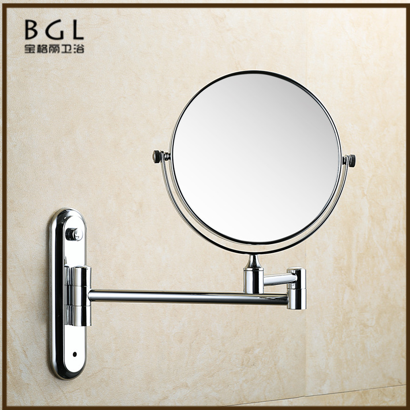 high demand export products bathroom accessory makeup bath mirror