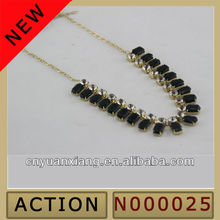2013 new pendant necklace jewelry fashion