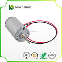 mini strong low noise 12v DC linear actuator motors