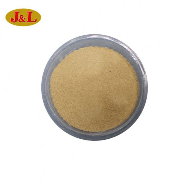 China Food Grade Bulk Outlet Sodium Alginate Face Masks With low Price