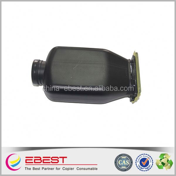 refilled bottle for 1020 compatible empty toner compatible for SEIKO machine