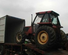 FIAT 82-94 tractor for sale