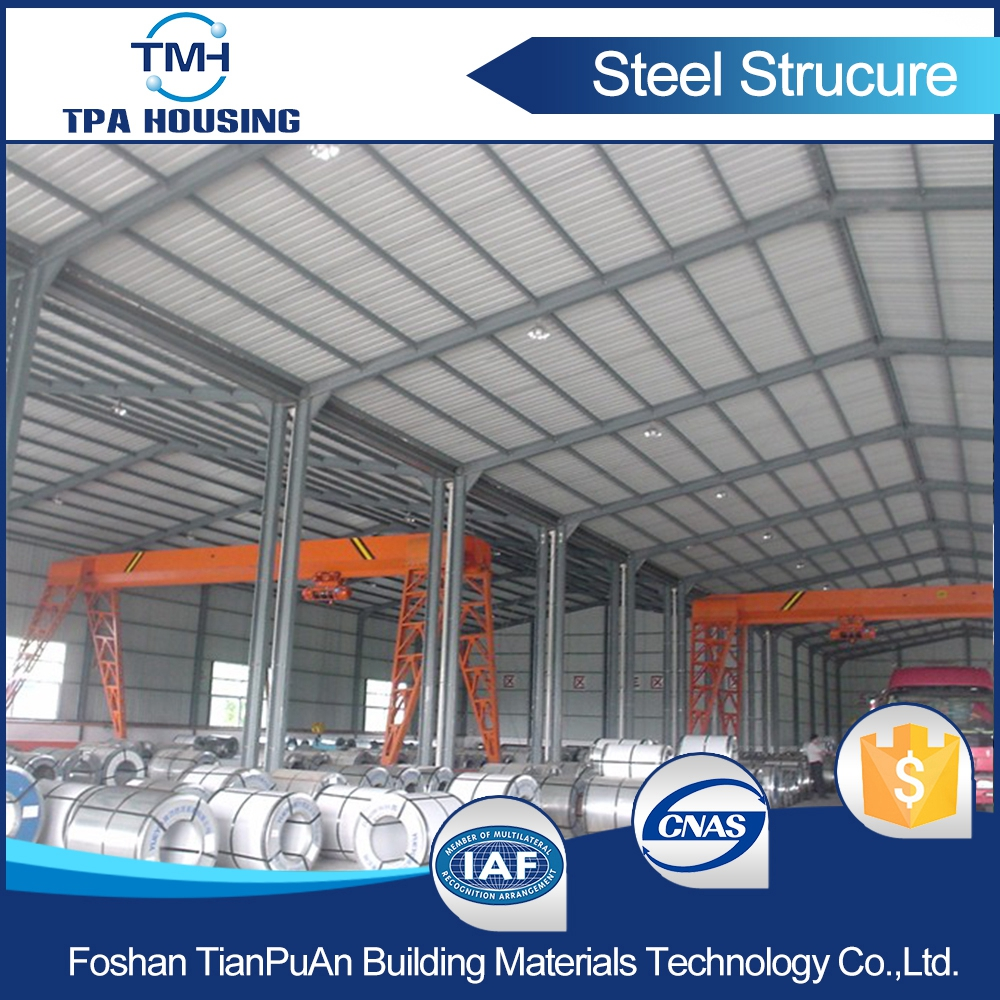 Excellent Quality Metal Sheet Price For Structural Steel Fabrication