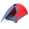Easy Building 4 Season Automatic Camping Tent Waterproof