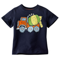 Gangzhou OEM service children's clothing factory in china for boys