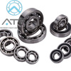 Chinese OEM Factory Supply Deep Groove Ball Bearing 625