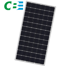 plug and play solar system photovoltaic solar panel system