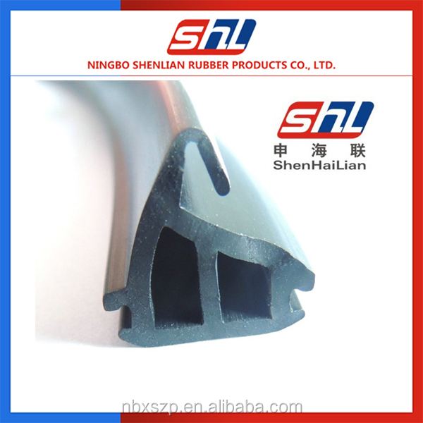 EPDM Extrusion EPDM anchor seal