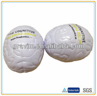 HOT SALES!!Cheap brain stress ball