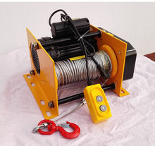 New Germany Type hoist /kcd Electric Hoist/kcd Lifting Motor