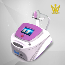 Professional tatoo removal beauty machine laser hair removal home/skin mole removal machine