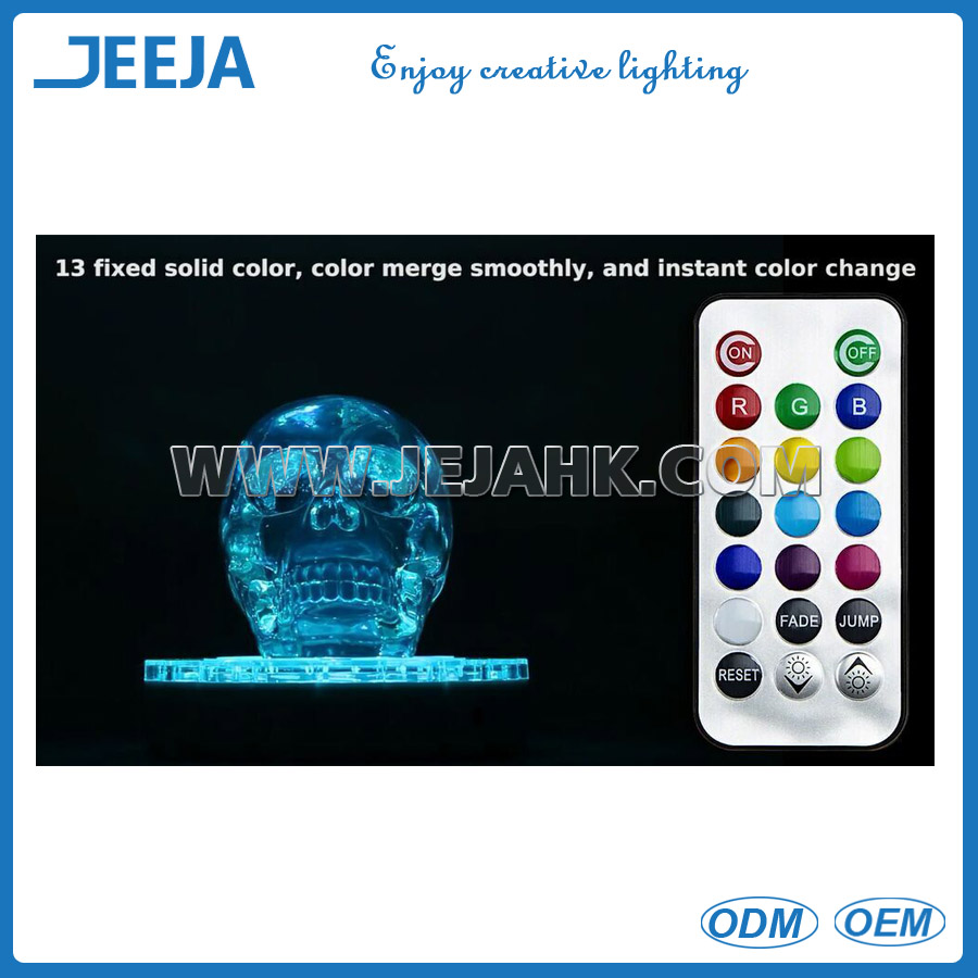 led outdoor lighting new design wedding stage wedding