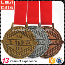 Hot Sale High Quality Factory Price Custom Awards Medal Stand Wholesale From China