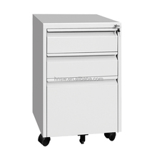 small cheap mobile drawer cabinet dental cabinet for sale