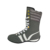 Light Weight Rubber High Top Cheap Boxing Shoes