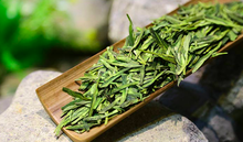china Sweet Scented west lake longjing tea for gift tea