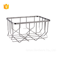 Food Grade Chrome Plating Bread Holder