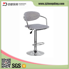 ZD-013 Freely adjust height Bar Stools
