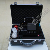 High Quality Air Particle Measuring Instrument