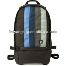 italian backpacks/good backpack brands/eminent backpack laptop bag