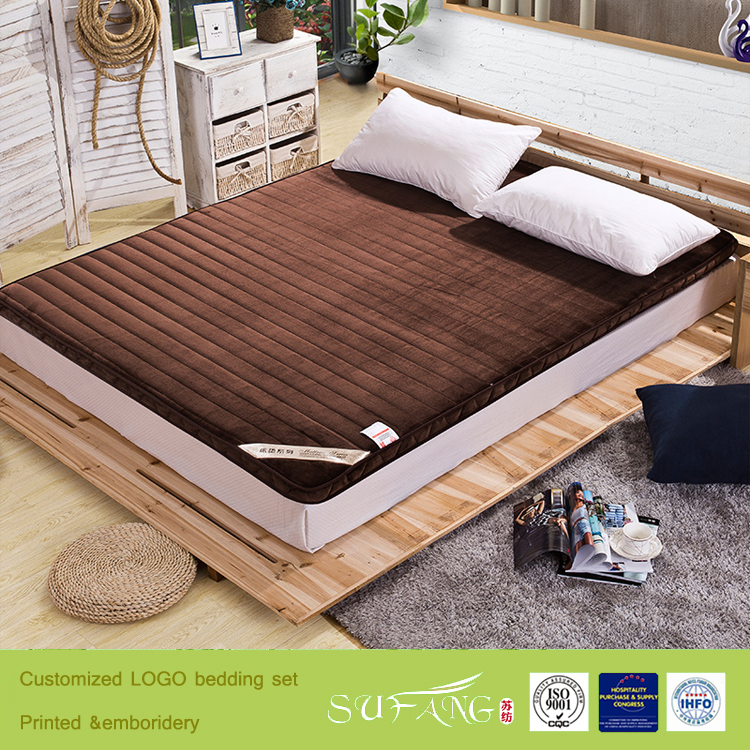 Luxury used hotel thin bed mattress 180 200cm buy for Buy used mattress online
