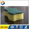 pufoam putzmeister sponge pipe cleaning ball