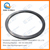 LIUGONG ZL30E ZL50C CLAMP SEAL RING 13B0108