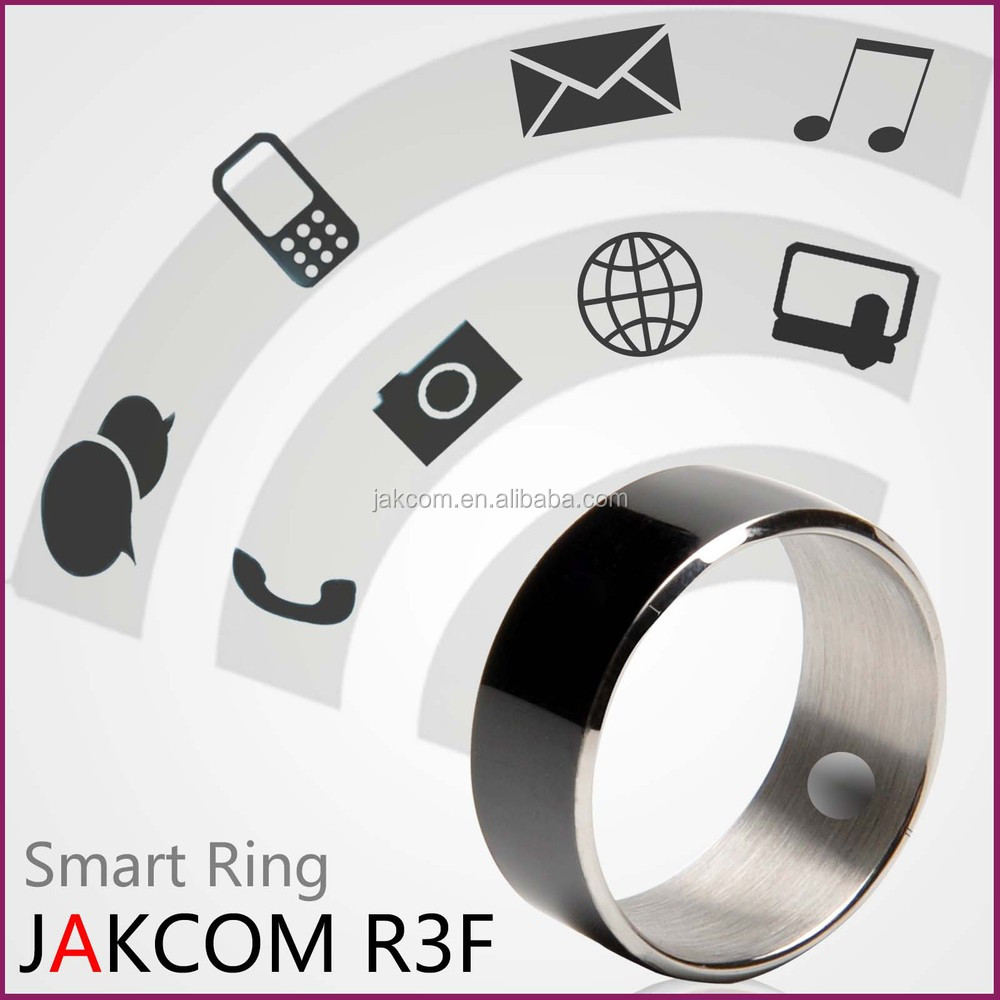 Jakcom Smart Ring Consumer Electronics Computer Hardware Software Rams Msi Gaming Laptop Wholesale Used Computers Laptop I7