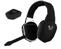 High sound quality wireless gaming headset over-head headphone for game consoles like Xbox360/Xbox ONE/PS3/PS4/PC/MAC