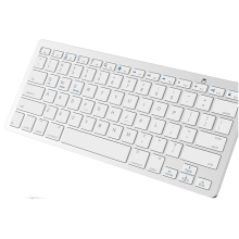 Wireless flexible keyboard bluetooth 3.0 shenzhen keyboard for 98/2000/ME/XP/MAC OS 10.6, IPHONE(IPAD)