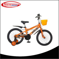 CE TEST newest model children bicycle/kid bike with trainning wheels/cheap bike for child