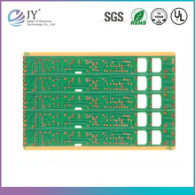 4 layer pcb fabrication, turnkey service including components purchasing