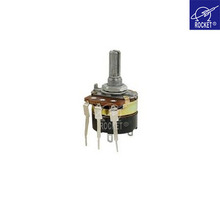 potentiometer for Variable Speed Drives