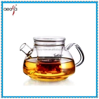 Hot sale home decoration arabic tea coffee set with logosale