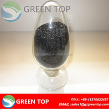 coconut shell based granular activated carbon for capacitor