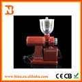 italian coffee machine industrial coffee grinding coffee machine