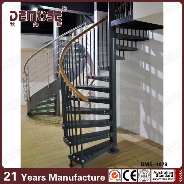 grossiste escalier metal occasion acheter les meilleurs. Black Bedroom Furniture Sets. Home Design Ideas